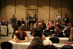 Audience - Dating Affiliate Breakout Sessions at the 11th Annual iDate Super Conference
