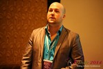 Pat Ness - CEO of SMB Master at the 2014 Internet Dating Super Conference in Las Vegas