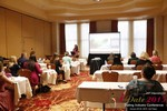 Advanced Matchmaking and Dating Coach Track - Pre-Conference at Las Vegas iDate2015