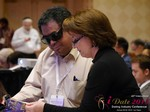 Low Vision Assistance at the January 20-22, 2015 Las Vegas Online Dating Industry Super Conference