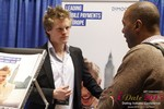 Dimoco - Exhibitor at the 2015 Las Vegas Digital Dating Conference and Internet Dating Industry Event
