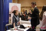 PG Dating Pro - Exhibitor at iDate2015 Las Vegas