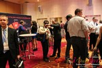 Traffic DNA - Platinum Sponsor at the January 20-22, 2015 Las Vegas Online Dating Industry Super Conference