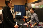 WebPurify - Exhibitor at the 2015 Internet Dating Super Conference in Las Vegas