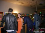 Party at the Pinball Hall of Fame at the 12th Annual iDate Super Conference
