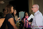 Business Networking at iDate Expo 2016 Miami