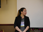 Painel sobre Software Dating Incluindo Jenny Gonzalez Vice-presidente da Dating Factory at the January 25-27, 2016 Miami Internet Dating Super Conference