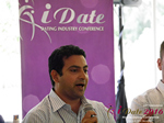 Final Panel Debate at iDate Los Angeles 2016  at the 38th iDate Mobile Dating Negócio Trade Show
