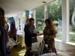 Jumio - Exhibitor at the iDate Mobile Dating Business Executive Convention and Trade Show