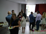 Business Networking at the 49th iDate2017 Minsk