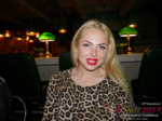 Pre-Event Party at the 48th iDate Premium International Dating & Dating Agency Negócio Trade Show