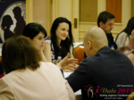 Speed Networking at the May 23-25, 2018  Online and Dating Agency Indústria Conference