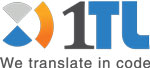 1tl.com One Translation